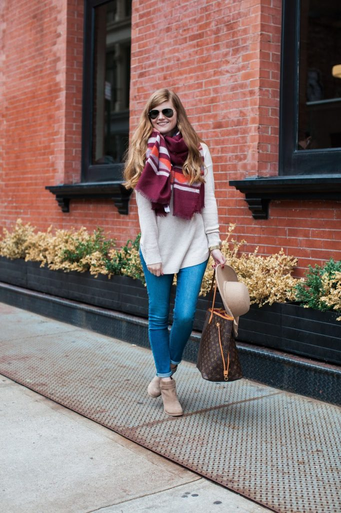 dce43ac46c The Best Old Navy Jeans to Wear for Fall